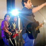 Bilal Khan & QB Live in Peshawar (9)
