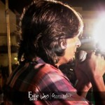Exile Band Live at Karachi Club Festival (2)