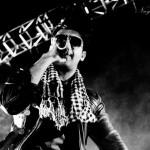 Farhan Saeed Live in Concert in Mumbai (1)