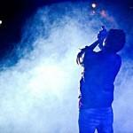 Farhan Saeed Live in Concert in Mumbai (10)