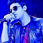 Farhan Saeed Live in Concert in Mumbai (2)