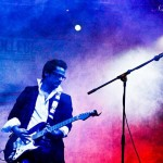 Farhan Saeed Live in Concert in Mumbai (3)