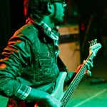 Farhan Saeed Live in Concert in Mumbai (4)