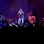 Farhan Saeed Live in Concert in Mumbai (5)