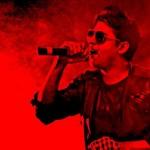 Farhan Saeed Live in Concert in Mumbai (6)