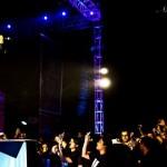 Farhan Saeed Live in Concert in Mumbai (7)