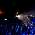 Farhan Saeed Live in Concert in Mumbai (8)