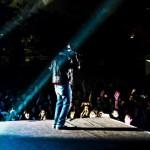 Farhan Saeed Live in Concert in Mumbai (9)