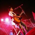 Farhan Saeed at Lums, 20th March (10)