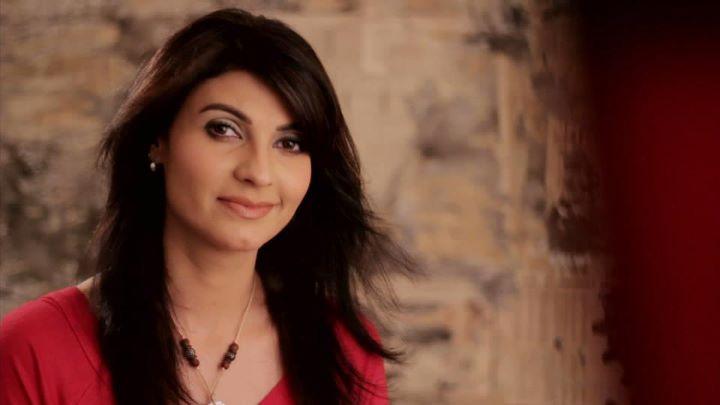 Fariha Pervez Jhoom Ja (4)