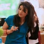 Fariha Pervez Jhoom Ja (6)