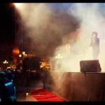 QB live at Port Grand (12)