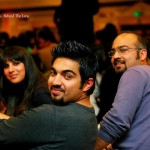 Rahat Fateh Ali Khan Live in Concert at Marriott Hotel, Islamabad (10)