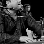 Rahat Fateh Ali Khan Live in Concert at Marriott Hotel, Islamabad (11)