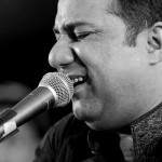 Rahat Fateh Ali Khan Live in Concert at Marriott Hotel, Islamabad (12)