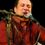 Rahat Fateh Ali Khan Live in Concert at Marriott Hotel, Islamabad (13)