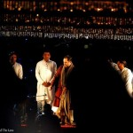 Rahat Fateh Ali Khan Live in Concert at Marriott Hotel, Islamabad (15)