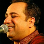 Rahat Fateh Ali Khan Live in Concert at Marriott Hotel, Islamabad (16)