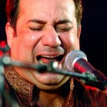 Rahat Fateh Ali Khan 2nd wedding rumors