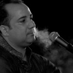 Rahat Fateh Ali Khan Live in Concert at Marriott Hotel, Islamabad (18)