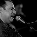 Rahat Fateh Ali Khan Live in Concert at Marriott Hotel, Islamabad (19)