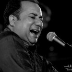 Rahat Fateh Ali Khan Live in Concert at Marriott Hotel, Islamabad (20)