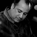 Rahat Fateh Ali Khan Live in Concert at Marriott Hotel, Islamabad (24)