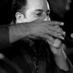Rahat Fateh Ali Khan Live in Concert at Marriott Hotel, Islamabad (25)