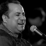 Rahat Fateh Ali Khan Live in Concert at Marriott Hotel, Islamabad (26)