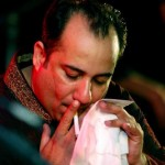 Rahat Fateh Ali Khan Live in Concert at Marriott Hotel, Islamabad (4)