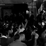 Rahat Fateh Ali Khan Live in Concert at Marriott Hotel, Islamabad (5)