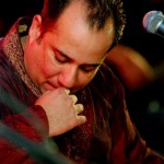 Rahat Fateh Ali Khan Live in Concert at Marriott Hotel, Islamabad (8)