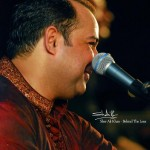 Rahat Fateh Ali Khan Live in Concert at Marriott Hotel, Islamabad (9)