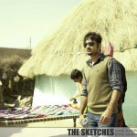 The Sketches ft. Akber Khamiso Khan (12)