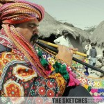 The Sketches ft. Akber Khamiso Khan (15)