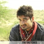 The Sketches ft. Akber Khamiso Khan (18)