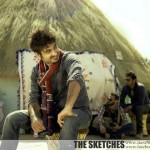 The Sketches ft. Akber Khamiso Khan (19)