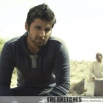 The Sketches ft. Akber Khamiso Khan (7)