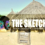 The Sketches ft. Akber Khamiso Khan (9)