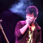 Zaain Ul Abideen Live at Beach View 4th March,2012 (13)