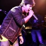 Zaain Ul Abideen Live at Beach View 4th March,2012 (14)