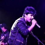 Zaain Ul Abideen Live at Beach View 4th March,2012 (4)
