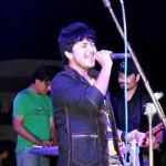 Zaain Ul Abideen Live at Beach View 4th March,2012 (7)