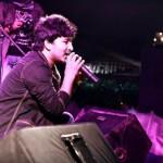Zaain Ul Abideen Live at Beach View 4th March,2012 (8)