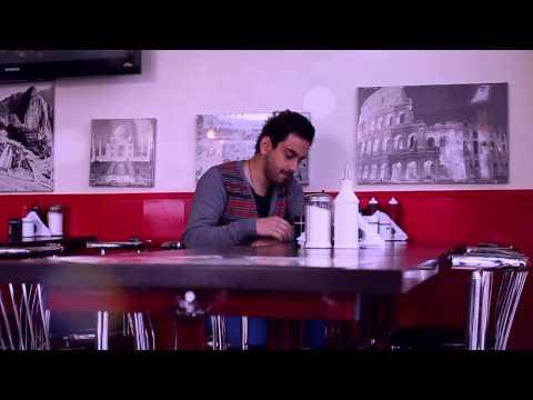 Bilal Khan second Album Maktoob