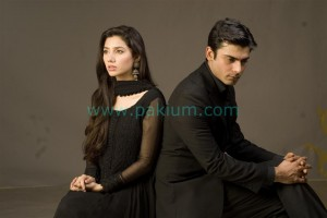 Humsafar Drama Last Episode Screening