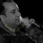 rahat-smoking-4