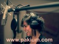 Sara Haider in Uth Records episode five
