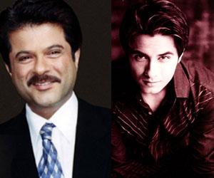 Ali-Zafar-Anil-Kapoor-in-the-Remake-of-Choti-Si-baat