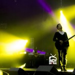 Atif Aslam Live in London at O2 Areena (13)